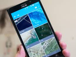 Cell Phone Backgrounds How To Change Your Wallpaper On An Android Phone Or Tablet Android