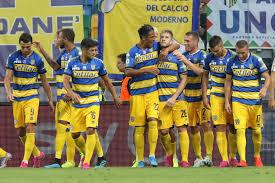 Parma 2019-20, gli stipendi dei giocatori. Quanto guadagnano ...
