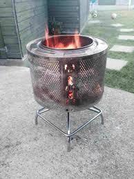 onionskeencomrhonionskeencom fresh diy fire pit metal bowl square concept onionskeencomrhonionskeencom portable vs permanent s sus our