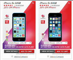 Before you an iPhone from Virgin Mobile read this CNET