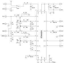 2 1 subwoofer circuit diagram 2 1 image wiring diagram 2 1 amplifier circuit diagram 2 1 auto wiring diagram database on 2 1 subwoofer circuit diagram