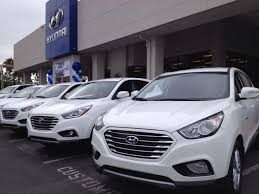2018 hyundai fuel cell. modren hyundai first 2015 hyundai tucson fuel cell delivered to lessee at tustin hyundai  june 2014 throughout 2018 hyundai fuel cell