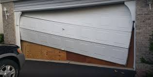 garage door off trackGarage Door Off Track Repairs Los Angeles CA  818 7631040