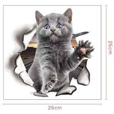 <b>Emerra</b> 30x27x12cm Lovely Creative Rabbit Gift Bag Baby Full ...