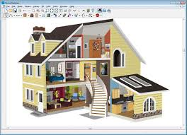Small Picture Building Blueprint Maker Free Affordable Fence Design Software