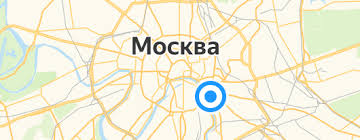 Файлы и <b>папки Comix</b> — купить на Яндекс.Маркете