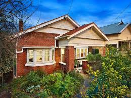 Small Picture Californian bungalow facade ideas Decorating Pinterest