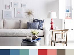 Coastal furniture ideas Decor Ideas Coastal Colors Buzzlike Beautiful Coastal Furniture Decor Ideas Overstockcom