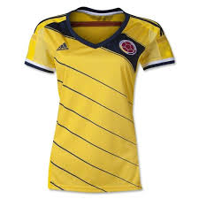 Womens Womens Colombia Colombia Jersey Jersey cbeaceddfbeda|AFC Power Rankings Led By The Undefeated New England Patriots