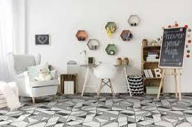Дизайнерская <b>плитка ITT Ceramic</b> , купить <b>керамическую</b> ...