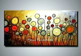 abstract wall art metal canada on abstract metal wall art canada with abstract wall art metal canada patternspace
