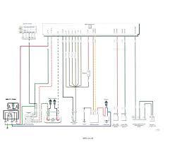 lighting schematic diagram medium size of landscape lighting wire connectors beautiful low voltage outdoor wiring diagram