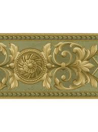 valuable design ideas wall border paper home borders v sanctuary com 7 wallpaper crown moulding