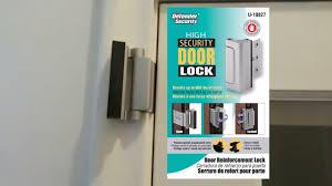 security door locks. Beautiful Door TG High Security Door Lock Installation Throughout Locks