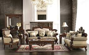 victorian living rooms used furniture for sale style living rooms on living room and furniture antique victorian living room furniture