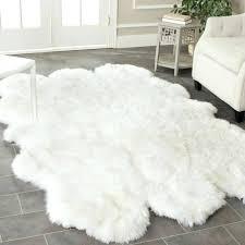 white fluffy rug excellent big white fluffy rug home design ideas regarding white plush area rug white fluffy rug fluffy rugs for bedroom