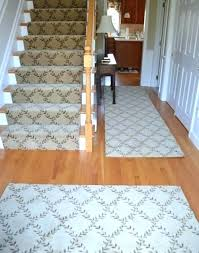 area rugatching runners area rugatching runners help foyer rug and runner mix area rugatching runners