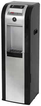 Hot And Cold Water Cooler Dispenser Best Bottom Load Water Cooler Dispenser Reviews Watecoolerproscom