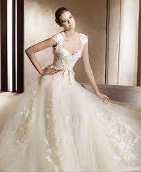 dress for winter wedding. winter wedding dress (source: 1.bp.blogspot.com) for