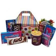 candy bouquets delivery canada acheter en ligne candy bar baskets