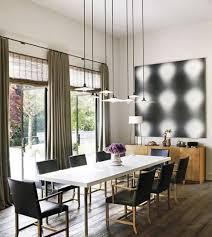 nice modern dining room light fixtures best dining room light fixtures ideas on dining nice modern dining room lighting ideas