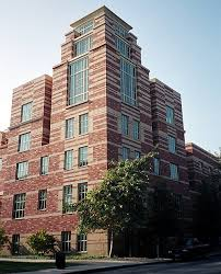 file ucla school of law file ucla school of law library tower 1 jpg wikimedia commons