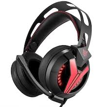 Stereo <b>gaming headsets</b> Online Deals   Gearbest.com