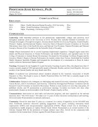 adjunct professor resume sample adjunct instructor resume sample free  example and writing center adjunct professor resume
