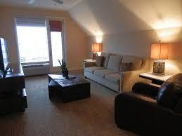 2 bedroom suites in key west fl. living area of suite for 2 bedroom suites key west in fl m