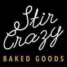 Stir Crazy Baked Goods Home Facebook