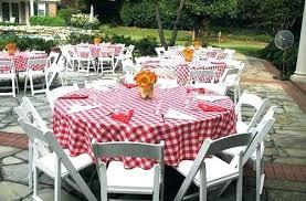 84 round table inch round table amazing round checd tablecloth inch inside round tablecloth modern round