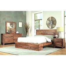 urban loft furniture. Urban Loft Bedroom Set Furniture Collection King Size Atria