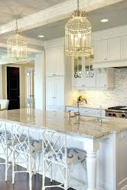 birdcage lighting chandelier image result for light chandelier birdcage antique white military decorations synonym