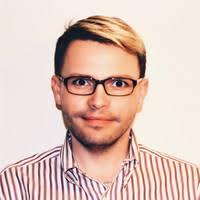 "5 ""Adam Riner"" profiles | LinkedIn"