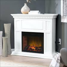 white corner fireplace full size of living long electric fireplace corner unit fireplace stand modern dimplex