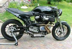 cafe racer kits cafe racer kit 1 590 00 a complete cafe racer