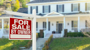 How To Sell Your House By Owner By Yourself Without A Realtor