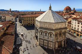 florence travel story trvl want more trvl grab our newsletter here