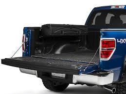 F-150 Truck Bed Storage (97-19 F-150)