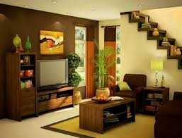 Indian Drawing Room Decoration Living Room Decorating Ideas Indian Style Ronikordis