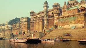 HD Wallpaper India (48+ best HD ...