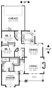 Small Picture 31 best House Blueprints images on Pinterest House blueprints