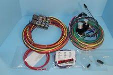 rebel wiring harness wiring diagram and hernes rebel wiring harnesses