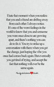 Losing A Best Friend Quotes Interesting Lovely Image Result For Quotes About Losing A Best Friend And Lost