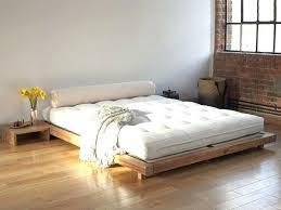 low platform bed – wheelyscafe.co