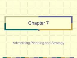 Advertising Plan Awesome The Advertising Plan Chapter 44 Ch 44 The Ad Plan 44 Advertising Plan