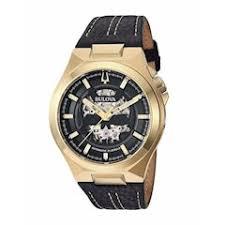 <b>Часы Bulova</b>. Продажа американских, наручных часов с гарантией.