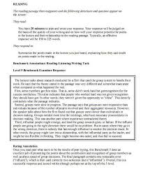 college application essays examples sample admission essays  application essay for college college application essays examples