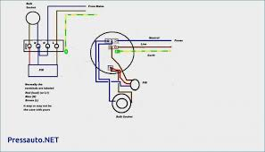 ceiling light fixture wiring diagram 4 wire 2018 ceiling light fixture wiring diagram unique for diagrams