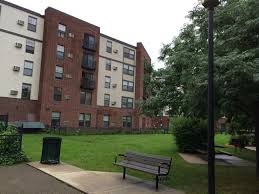 New York S Best City Apartments Rentals Tag Apartments For